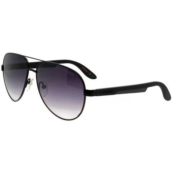 Carrera Other - CARRERA 5009-S-0TT-9C-58  Sunglasses
